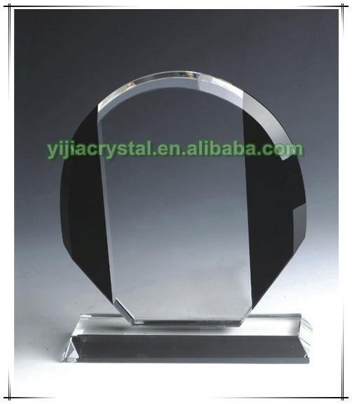 crystal block 21.jpg