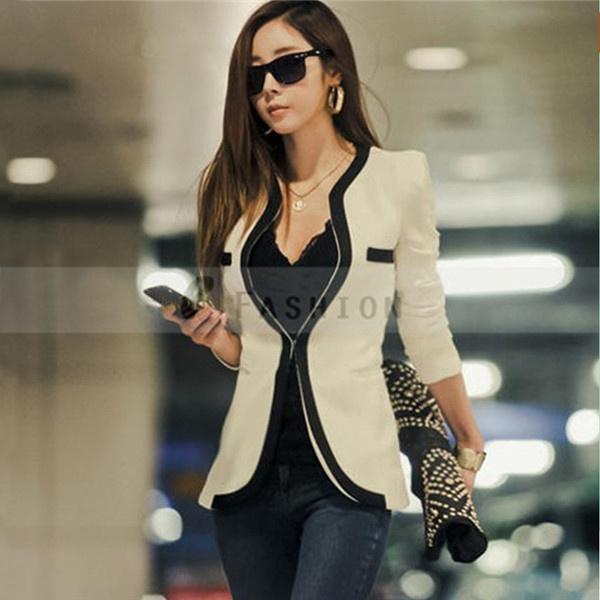 Модели блузок с рукавом длинным доставка