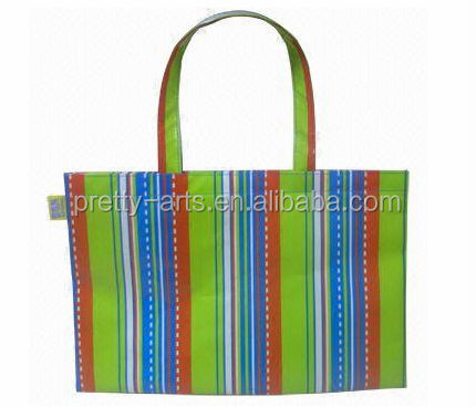 new reusable shopping bags non woven handbags wholesale
