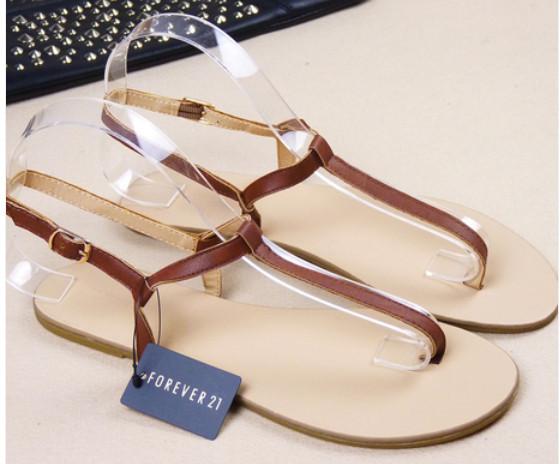 Женские сандалии felmales Flip brand new