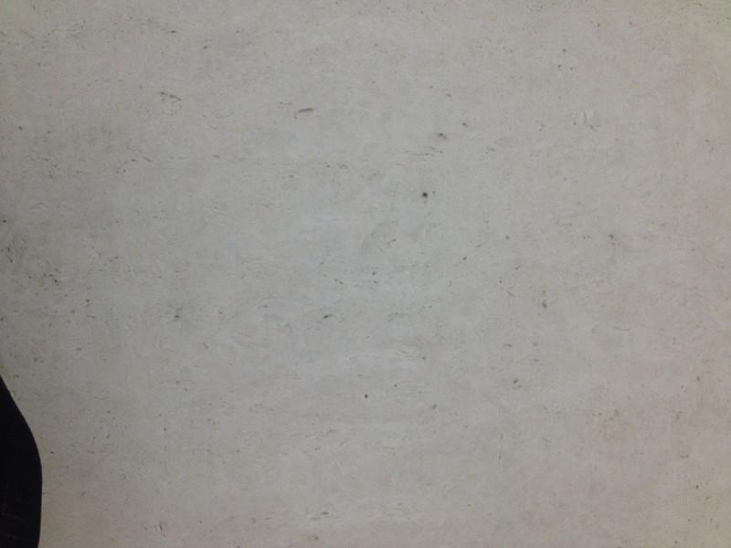 Polished porcelain floor tiles 600x600