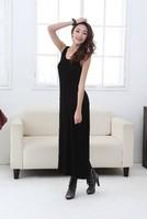 Женское платье o