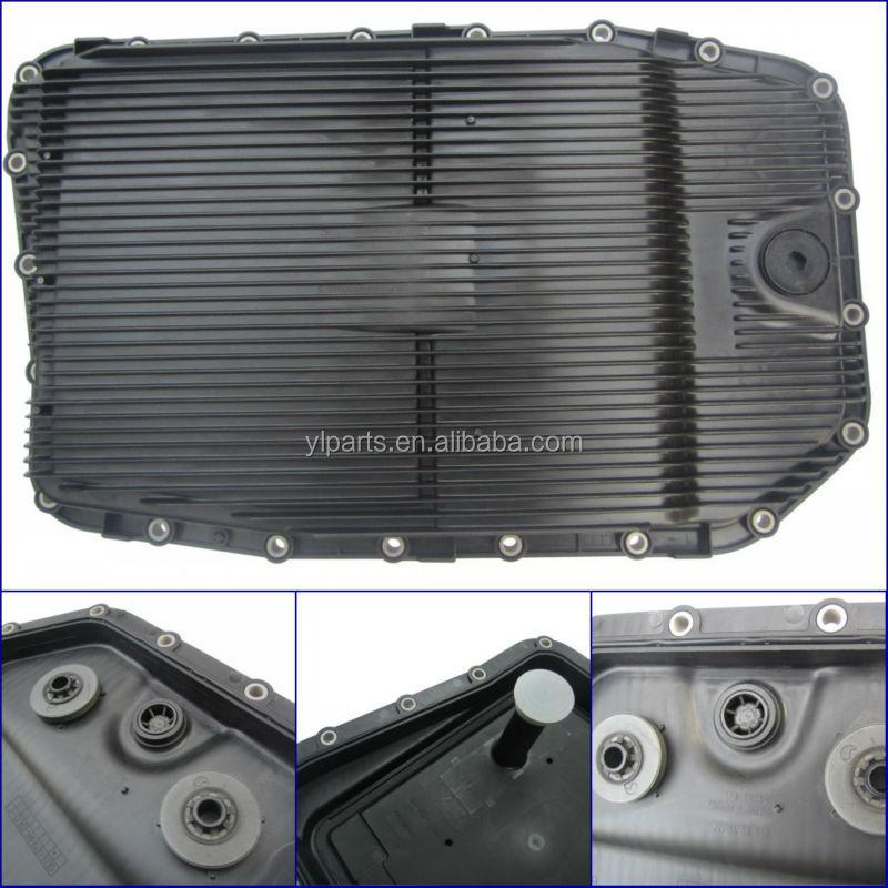 Lr3 Specs Photos: Transmission Oil Pan Fits For Lr3,Lr4,Range Rover Sport