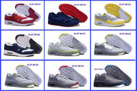 Мужские кроссовки Sneakers + 87 7/10 Sneakers s