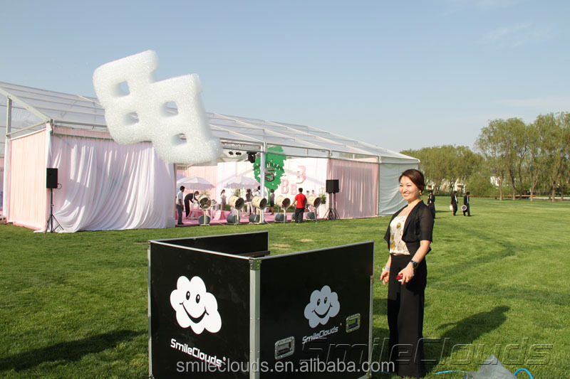 Latest novelty event advertising promotion giant inflatable dinosaur