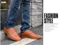 Мужские кроссовки sneskers sneakersBlack CD1011