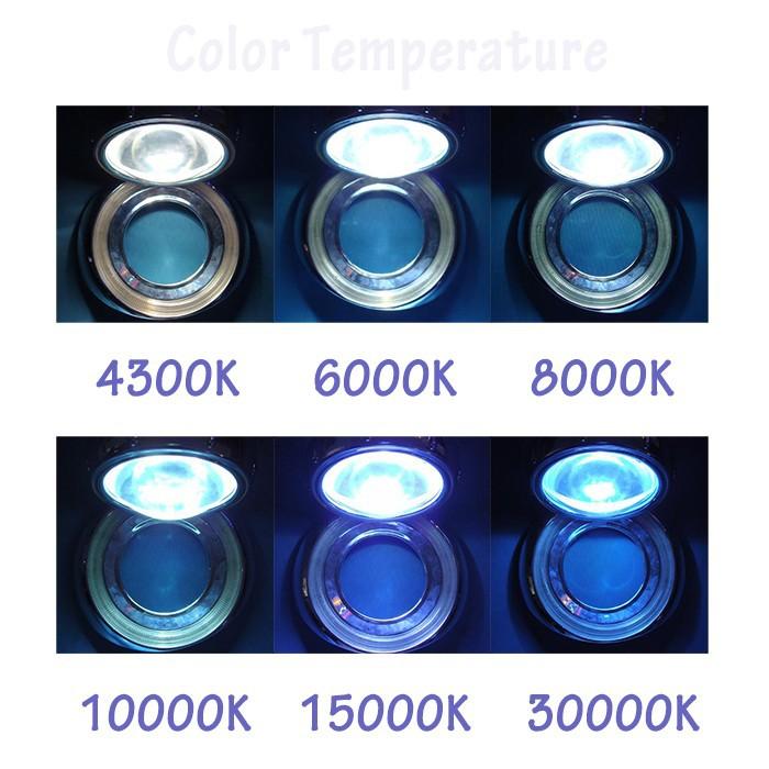 Дешевые переменного тока d2r 35w 12v hid Ксеноновая лампа автомобиль фар одиночный луч оригинальные Авто лампы 4300 k 6000k