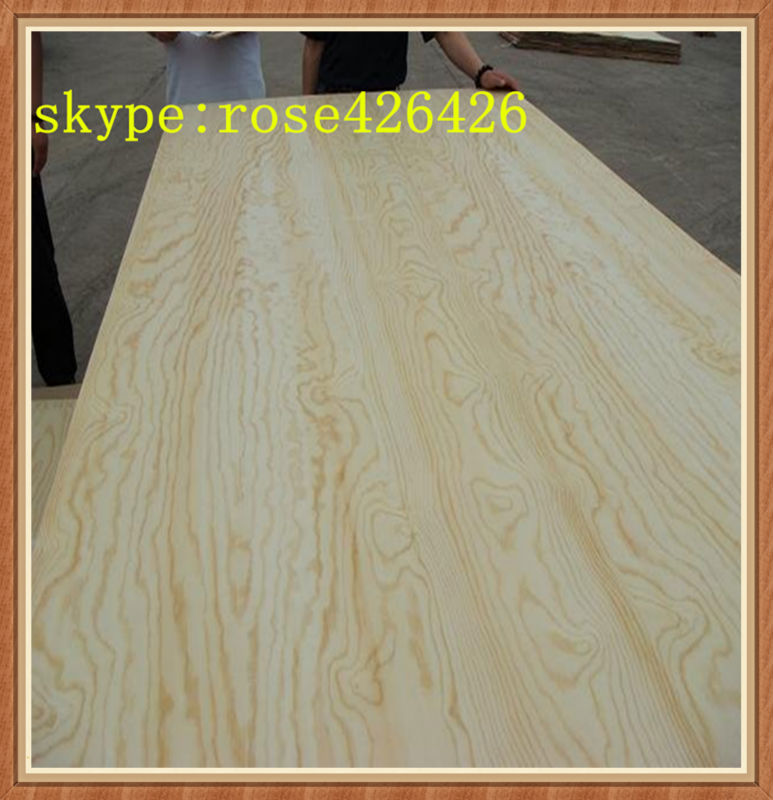 Plywood Laminated Pine ~ X knotty pine plywood buy