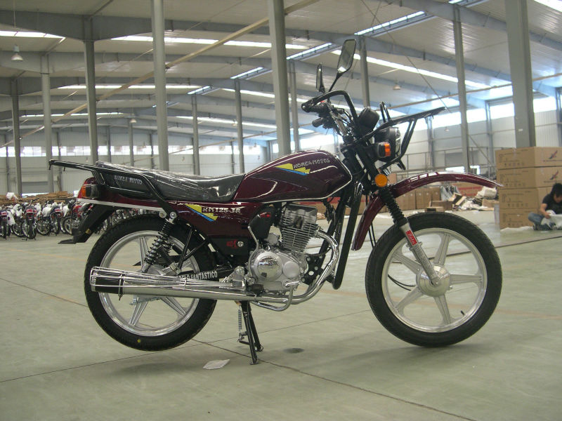 chinese motorcycle engine,150cc 200cc motorcycle for sale (classical wuyang)