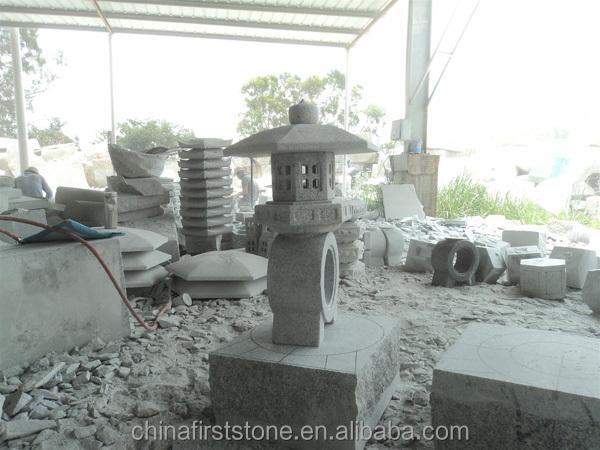 ggl423 japonais jardin pierre lanternes produits en pierre jardin id de produit 1833309203. Black Bedroom Furniture Sets. Home Design Ideas