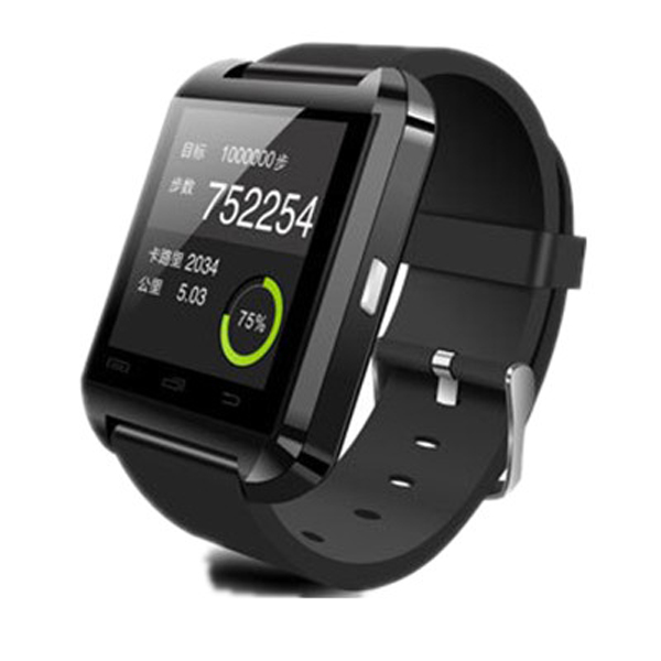 2014 new cheap smartwatch bluetooth watch with sync fuction