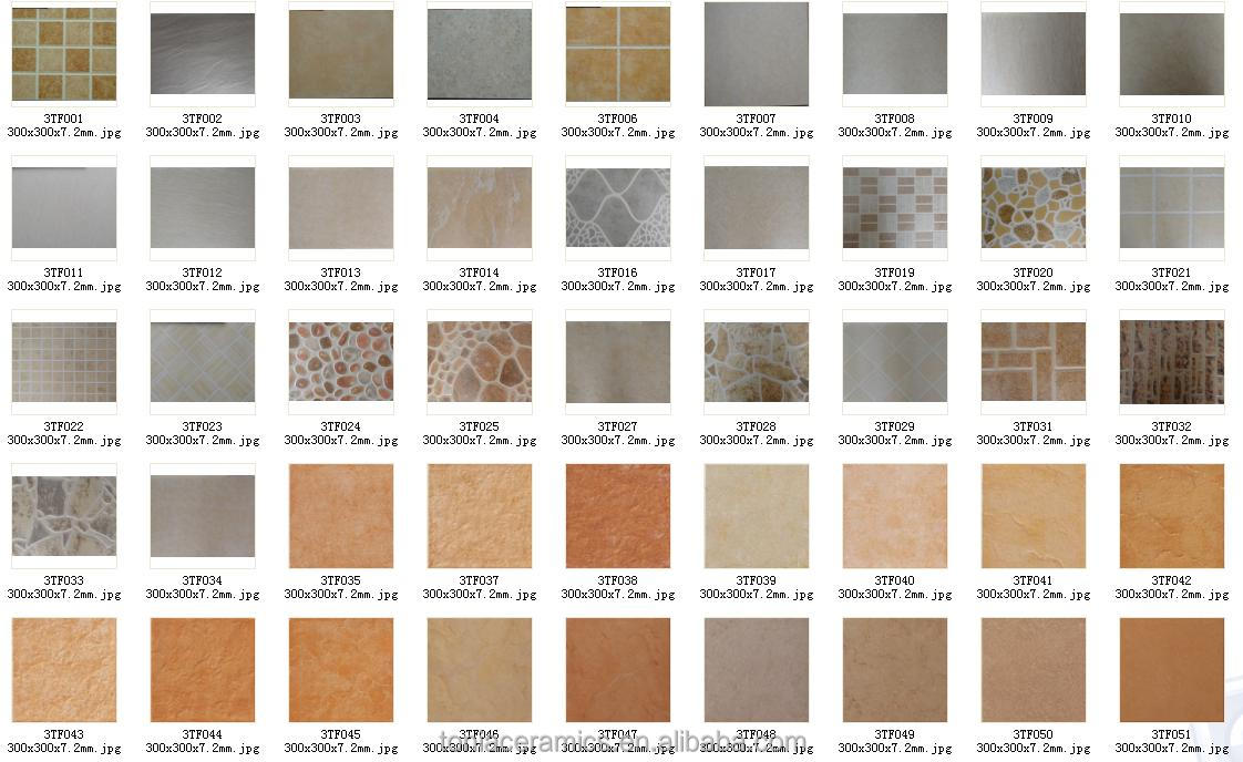 New Kajaria Bathroom Floor Tiles Design Kajaria Tiles Pictures To Pin On