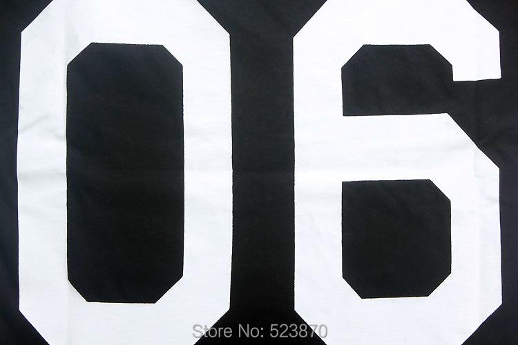 Vsvp Logo Flag usa asap vsvp 78Vsvp Logo