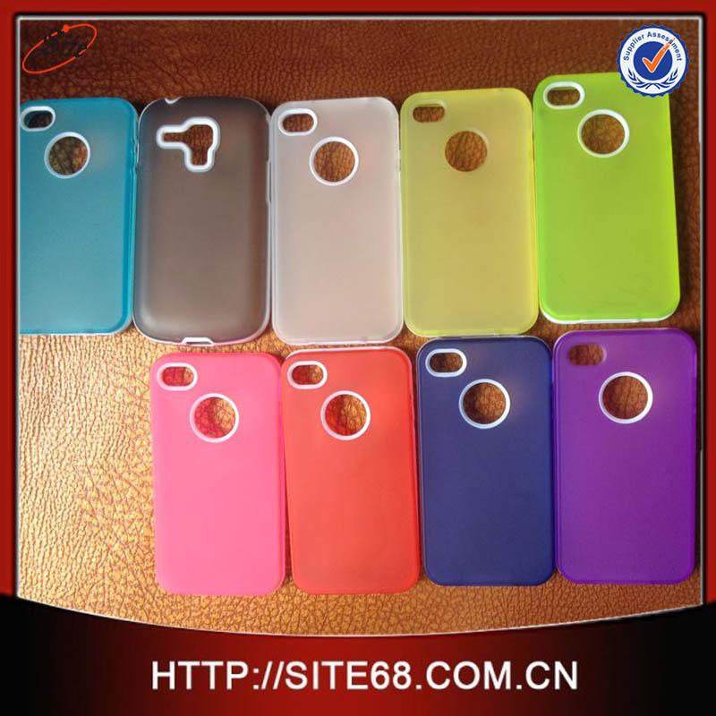 forros para iphone 4s                      .jpg