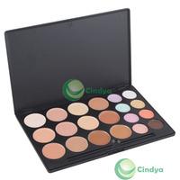 Тональный крем cindya Pro 20 Face