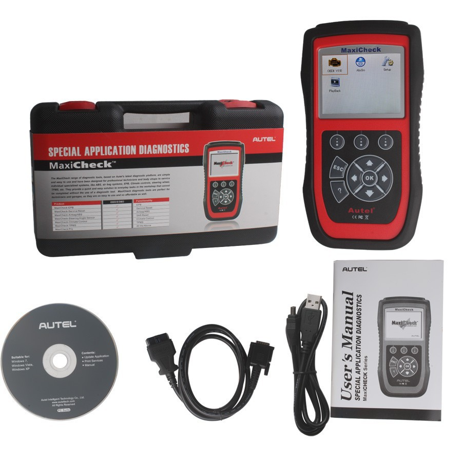 autel-maxicheck-airbag-abs-srs-light-reset-tool-package