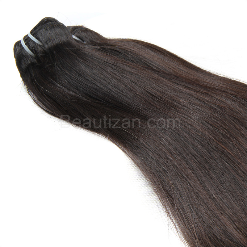 Best Virgin Mink Human Hair Weave Bundles  Hairinbeauty