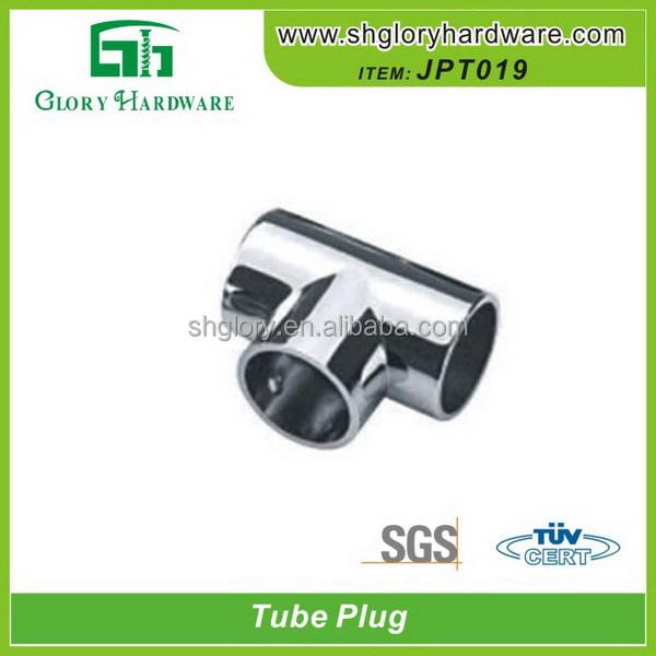 !tube#JPT019(xjt)01