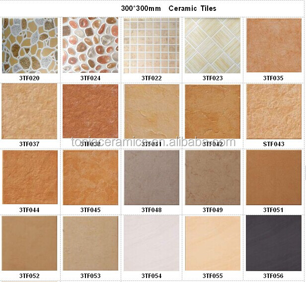 Non Slip Kitchen Floor Tiles Part - 15: QQ20140524100913.jpg