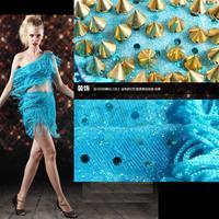 Женская одежда Brand New 2 5 TC2618