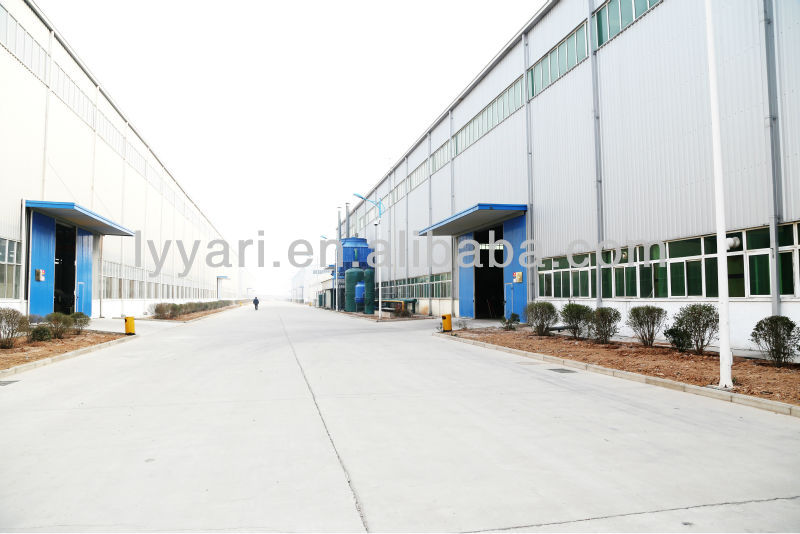 Stranded Aluminum Bare Conductor Manufacturer Type of ACSR Conductor