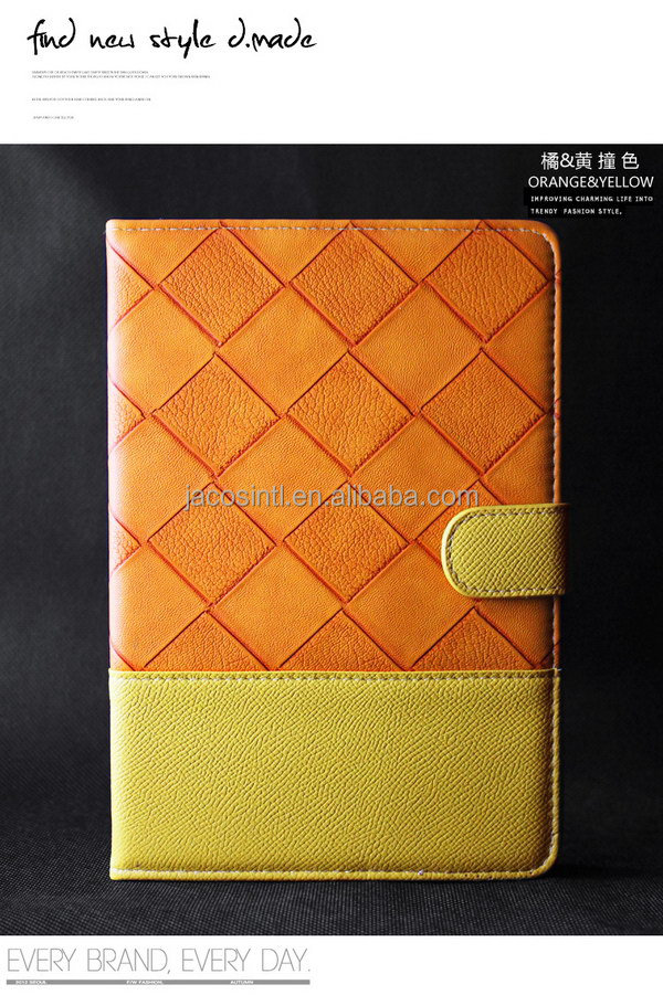 case for Ipad case for Ipad 0025(xjt 04