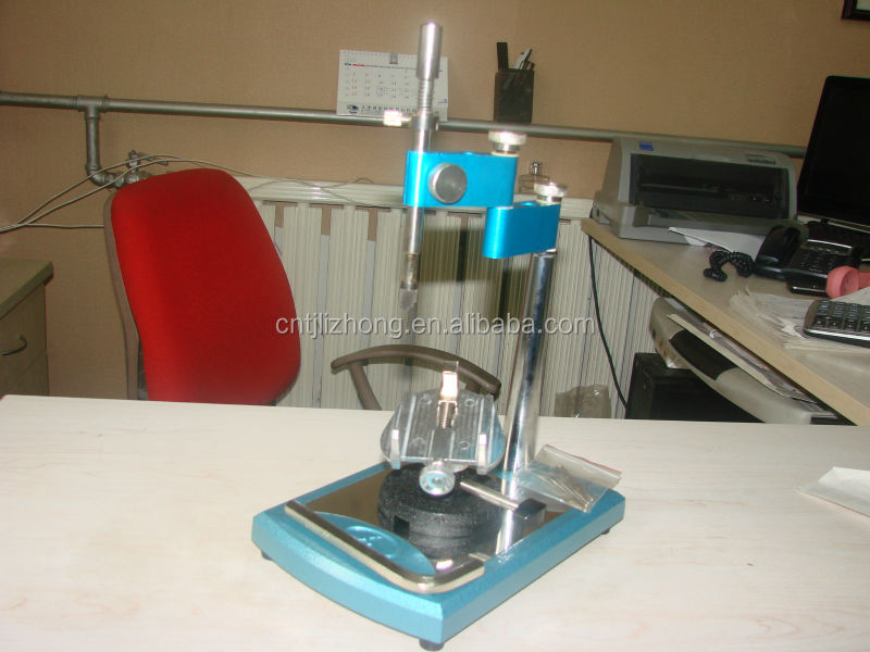 dental Surveyor for dental lab equipment