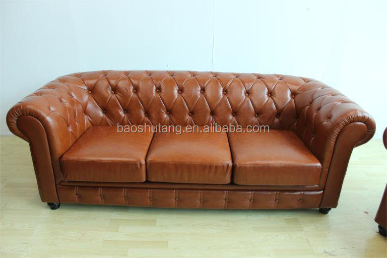 Cheap hot nice leather indian sofa set f56 buy indian for Cheap nice sofas