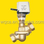 gate valve with pneumatic actuator,flanged gate valve dimensions,long stem gate valve