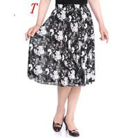 Женская юбка liangsi