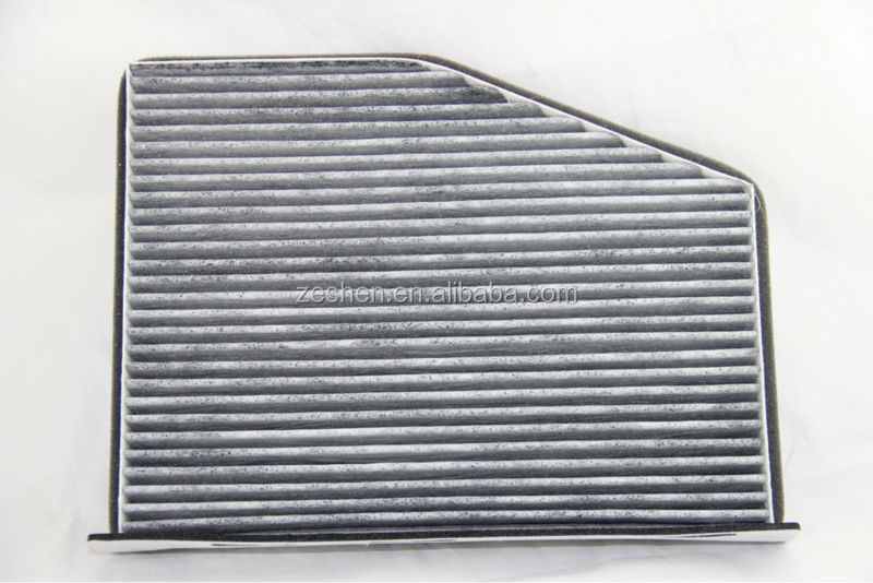 370z cabin filter location get free image about wiring. Black Bedroom Furniture Sets. Home Design Ideas