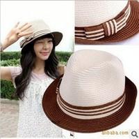 Женская шляпа от солнца  131