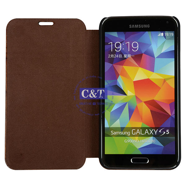 2014 novelty cheap mobile phone cases for sumsung s4 wood case