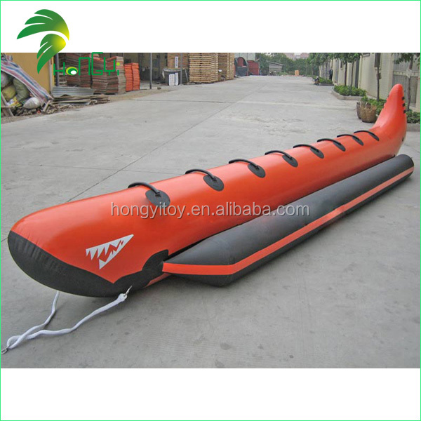 HYSIB43-Banana Inflatable Boat.jpg