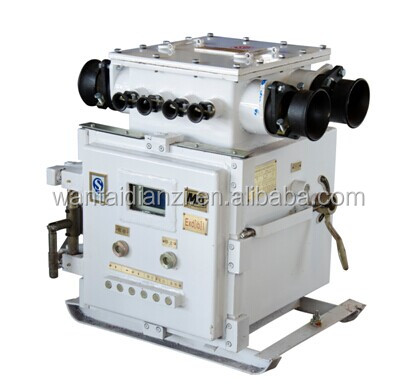 Explosion proof electric motor speed control buy ac for Explosion proof dc motor