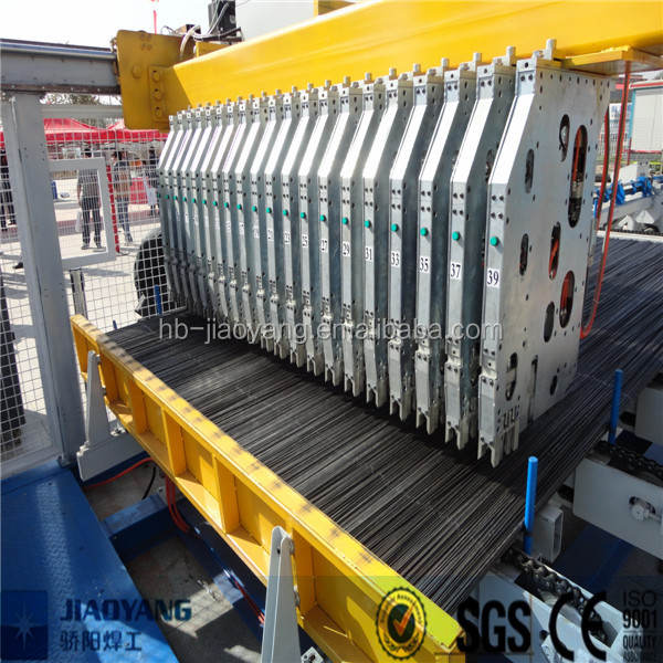 fully automatic welding mesh machine1.jpg