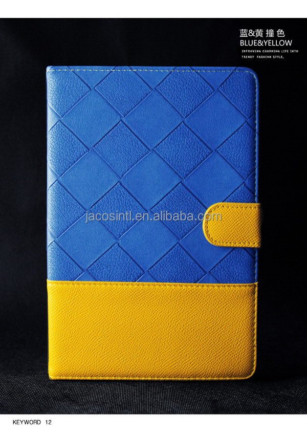 case for Ipad case for Ipad 0025(xjt 020
