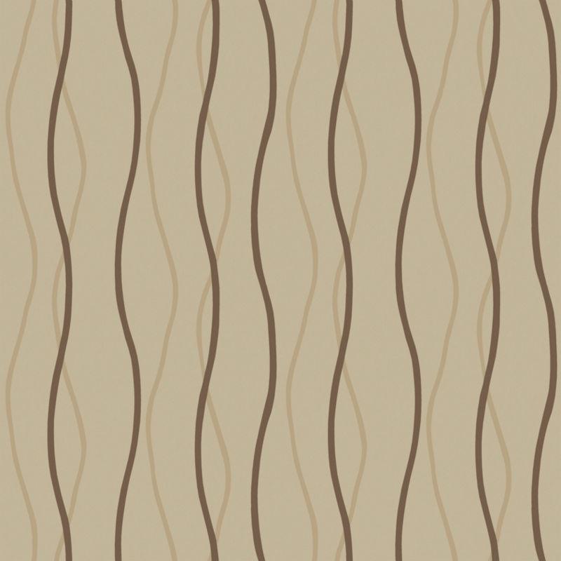 Pattern Wallpaper Scenery Wallpaper Harga Wallpaper Dinding Murah ...