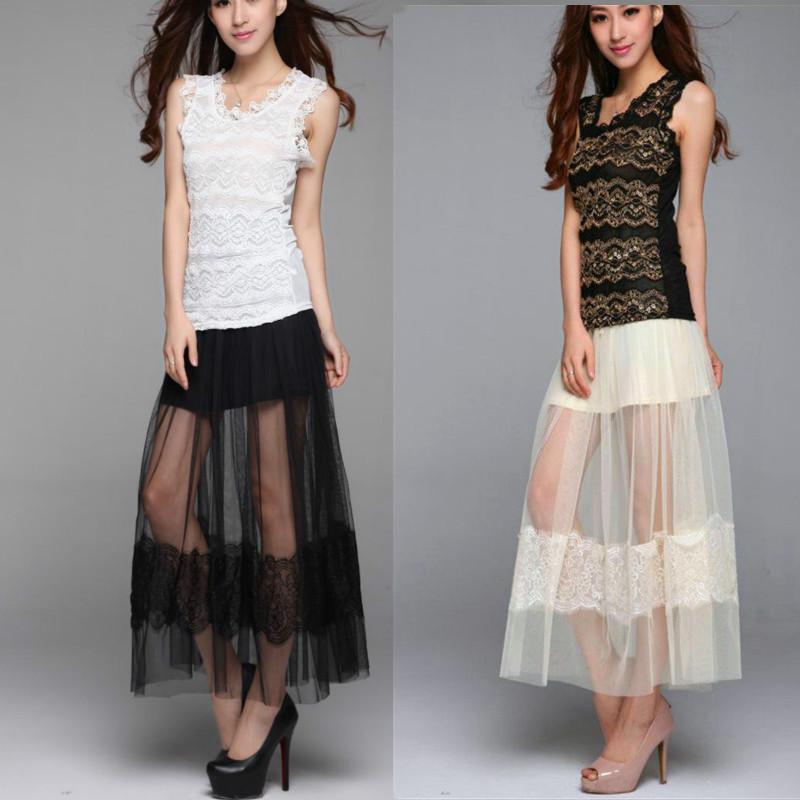Short skirts for ladies – Modern skirts blog for you