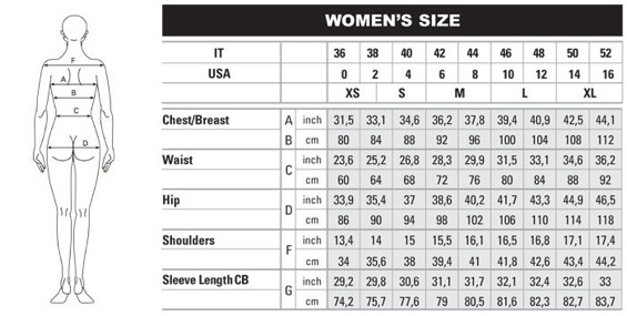 Elegant Office Women Suit and Skirt With Highquality Made in China suits women 2012