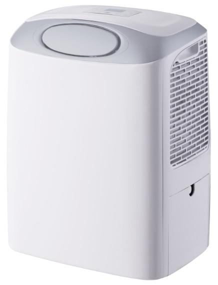 Mini Portable Air Conditionn Mini Climatiseur Pour