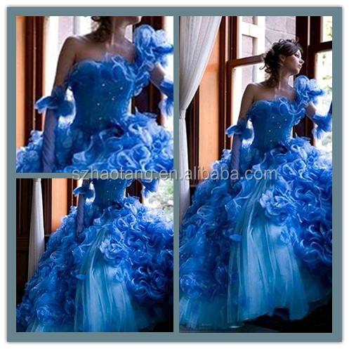 Flower Girl Dresses Greensboro Nc 84