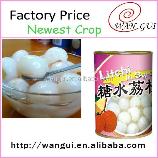Chinese fresh fruit lichee/lichi/lychee/litchi