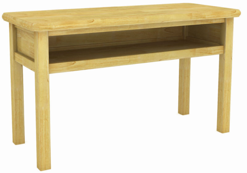wood kids study table child sized kids table kids table and chairs