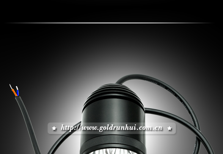 Moto-LED-Light01 (14).jpg
