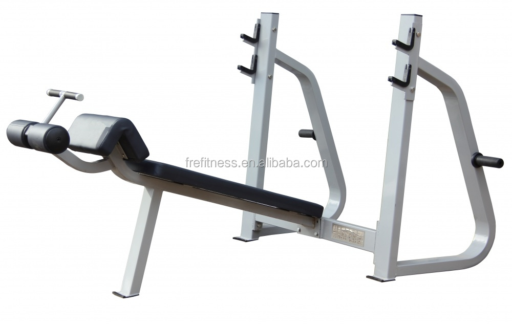 Commercial gym equipment/ Fitness Equipment / Smith machine