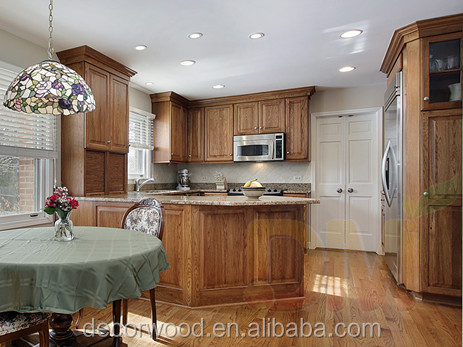 Valance Buy Kitchen Cabinet Kitchen Cabinet Kitchen Cabinet Product