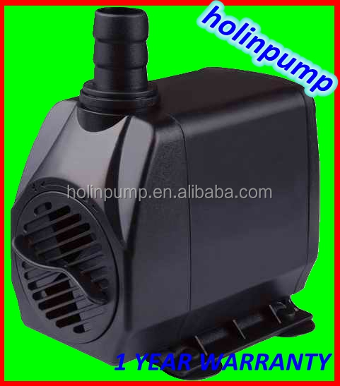 centrifugal submersible pump/submersible pump price/ electric submersible pump HL-6000F