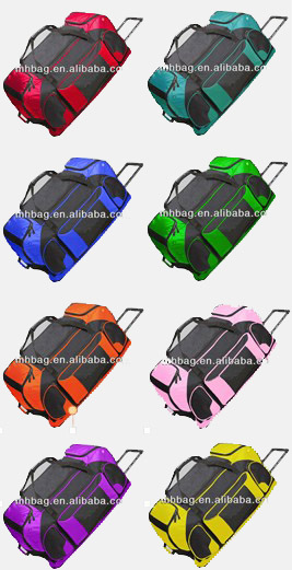 Wholesale Travel Trolley Bag,Trolley Travel Bag,Trolley Bag