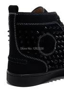 Женская обувь на плоской подошве Cheap Name Brand Sneakers  cl58986